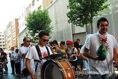 Viernes-Toros-2014_0062