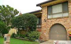 2/46 Verge Street, Kempsey NSW