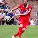 "2014-06-28-VfL_vs._FCH_Freundschaftsspiel-325.jpg • <a style=""font-size:0.8em;"" href=""http://www.flickr.com/photos/125792763@N04/14533990232/"" target=""_blank"">View on Flickr</a>"