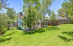 26 Werona Street, Pennant Hills NSW