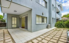 4/13-15 Moore Street, West Gosford NSW
