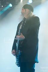 "Triptykon @ Rock Hard Festival 2014 • <a style=""font-size:0.8em;"" href=""http://www.flickr.com/photos/62284930@N02/14608092481/"" target=""_blank"">View on Flickr</a>"