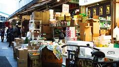 20140414 (ynathos) Tags: japan tokyo tsukiji 日本 東京 fishmarket 築地 tsukijifishmarket 築地市場