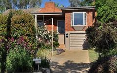 637 Yambla Avenue, Albury NSW