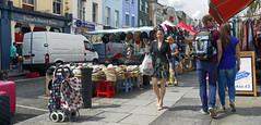 Portobello Market (UncanD) Tags: street summer london market hats shops portobello nottinghill w11 portobelloroad portobellomarket