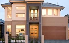 8 Franzman Ave, Elderslie NSW