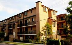 10/1 Early St, Parramatta NSW