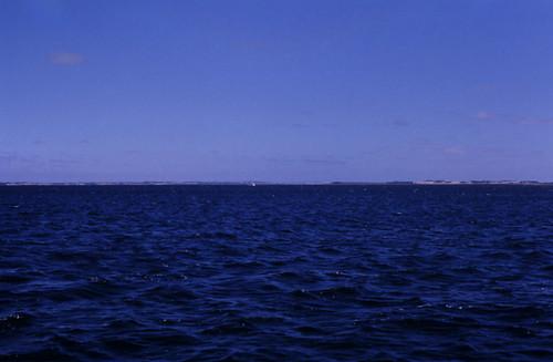 "089DK Morsø • <a style=""font-size:0.8em;"" href=""http://www.flickr.com/photos/69570948@N04/14674301851/"" target=""_blank"">View on Flickr</a>"