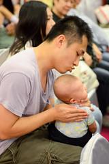 DSC_5642 (hkbfma) Tags: hk hongkong celebration breastfeeding 香港 2014 wbw 哺乳 worldbreastfeedingweek 母乳 wbw2014 hkbfma 國際哺乳週 香港母乳育嬰協會 集體哺乳