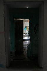IMG_0072 (Jeffrey Terranova) Tags: newyork abandoned graffiti greenhouse urbanexploration bti yonkersny boycethompsoninstitute canonrebelxsi