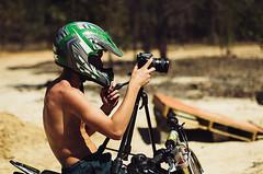 TOM_9122_o (ThomChap) Tags: boy male nikon australia queensland cody wakerley 50mmf14g d7000