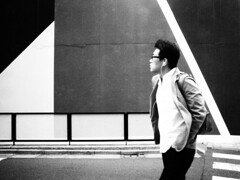 tales of tokyo #86 (fotobananas) Tags: japan tokyo streetphotography fotobananas talesoftokyo