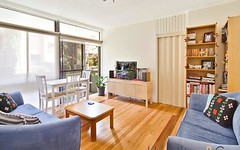 10/124 Burns Bay Road, Lane Cove NSW