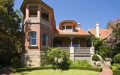 33 Prince Albert Street, Mosman NSW