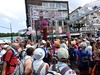 """16-07-2014 2e dag (72) • <a style=""""font-size:0.8em;"""" href=""""http://www.flickr.com/photos/118469228@N03/14702523765/"""" target=""""_blank"""">View on Flickr</a>"""