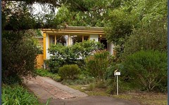 26 Feakes Place, Campbell ACT