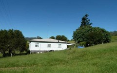 349 Findon Creek Road, Kyogle NSW