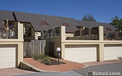 7/4 Angas Street, Ainslie ACT