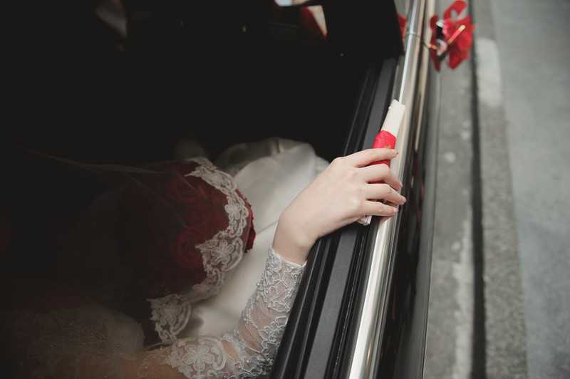 台北婚攝, 君品酒店, 君品酒店婚宴, 君品酒店婚攝, 君品婚宴, 紅帽子工作室, 婚禮記錄, 婚攝紅帽子, 推薦婚攝, 新秘昀臻, Redcap-Studio,DSC_0510