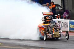 IMG_3847a (spwpics2011) Tags: santa altered drag pod hell racing strip pure fuel ratrap