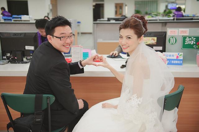 台北婚攝, 君品酒店, 君品婚攝, 林口福容, 紅帽子工作室, 婚禮記錄, 婚攝紅帽子, 推薦婚攝, Redcap-Studio,DSC_0463