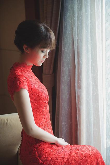 台北婚攝, 紅帽子工作室, 首都飯店, 首都飯店宴客, 首都飯店婚攝, 婚禮記錄, 婚攝, 婚攝紅帽子, 推薦婚攝, 新祕BONA, Redcap-Studio,DSC_0461
