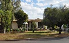35 Leaver Street, Yenda NSW