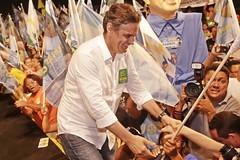 Aécio Neves - Teresina - 12/08/2014 (Aécio Neves - Senador) Tags: presidente brasil política encontro eleições nordeste campanha piauí teresina senador governador aécio zéfilho candidato aécioneves coligação mudabrasil