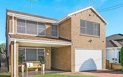 12 Dickin Avenue, Sandringham NSW