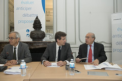 Installation CNEPI - 27-06-14 (9) (strategie_gouv) Tags: installation innovation politique hamon montebourg fioraso cgsp evalutation gouv francestrategie