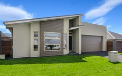 15 Flemmings Cres, Horsley NSW