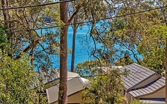 100 Heath Road, Pretty Beach NSW