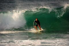 #NorthShore , #Oahu () Tags: ocean city vacation holiday praia beach strand island hawaii sand nikon paradise surf waves waikiki oahu surfer candid playa lei insel northshore surfboard   hawaiian paparazzi honolulu 70300mm isle plage rtw isla aloha spiaggia vacanze mahalo roundtheworld  beachscene globetrotter le northpacific traeth hangten  cowabunga northatlantic  hang10   10days  gatheringplace worldtraveler  thegatheringplace d700 nikond700     hawaii2011    o   20112509
