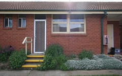Unit 16/24 Platypus Gardens, Mittagang Road, Cooma NSW