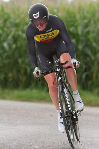 Nat TT Neerpelt 057