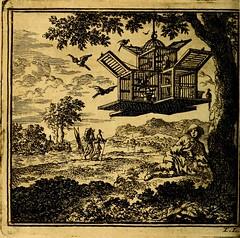 Anglų lietuvių žodynas. Žodis banded adder reiškia surištas padidinimas lietuviškai.
