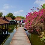 Mueang Boran - The ancient city thumbnail