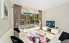 424 Kolodong Road, Taree NSW