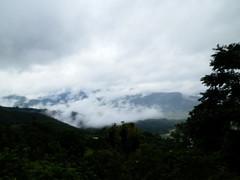 20072014_063912B097 (Didier Tibule) Tags: nepal monsoon kathmandu pokhara ålesund aalesund 2014 dohaairport tibule phulkhark didiertibule