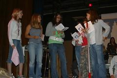 Shake, Ripple and Roll 20-8-2007 038