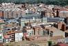 Estació de Lleida-Pirineus (Manuel Punsola) Tags: catalunya elsegrià lleidapirineus llaida estaciódelferrocarril
