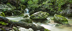 Molina (Alberto Zorzi Photography) Tags: nature 30 landscape falls molina