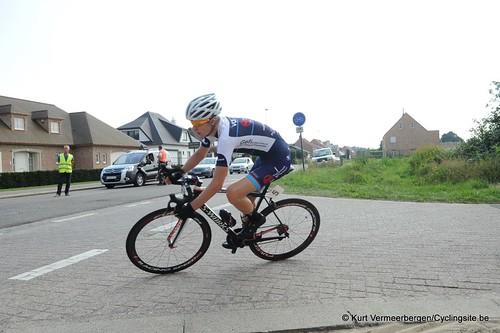 Geel Oosterlo  (227)