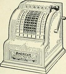 Anglų lietuvių žodynas. Žodis adder subtracter reiškia sumontuotojo subtraktorius lietuviškai.