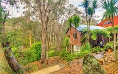 63 Mount Street, Leura NSW