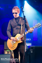 Johnny Marr @ Camp Bestival 2014 Castle Stage (NILPhotography:) Tags: musician music festival guitar photojournalism august guitarist johnnymarr dorest castlestage campbestival nilphotography nathanlucking thevintagescribbler