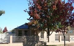 42 Franklin Road, Windera NSW