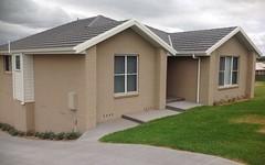15A Klara Court, Rutherford NSW