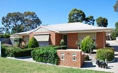 Unit 1/25 Kamarooka Street, Barooga NSW