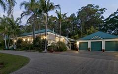 66 Paperbark Place, Lake Innes NSW